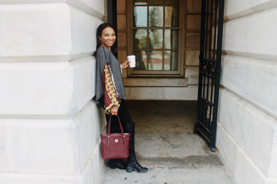 Travel can affect so many things. Aysia Woods, Founder of Art of the Journey and Events by AW is sharing 4 ways travel has affected how she hosts her events -- The Quirky Pineapple